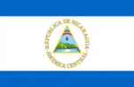 Mellemamerika Komiteen fordømmer den nicaraguanske regerings vold mod civilbefolkningen