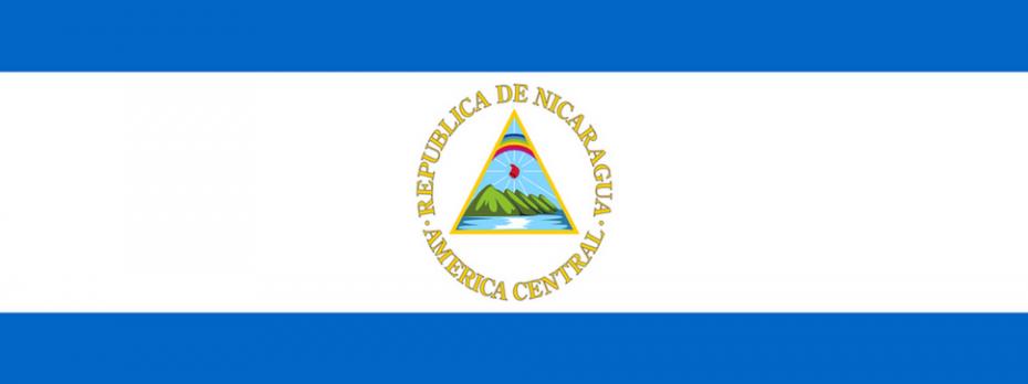 Nicaragua 2018 MAK