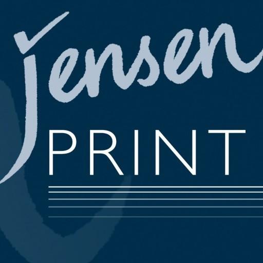 jensen-print-trykkeri-københavn-og-frederiksberg-3