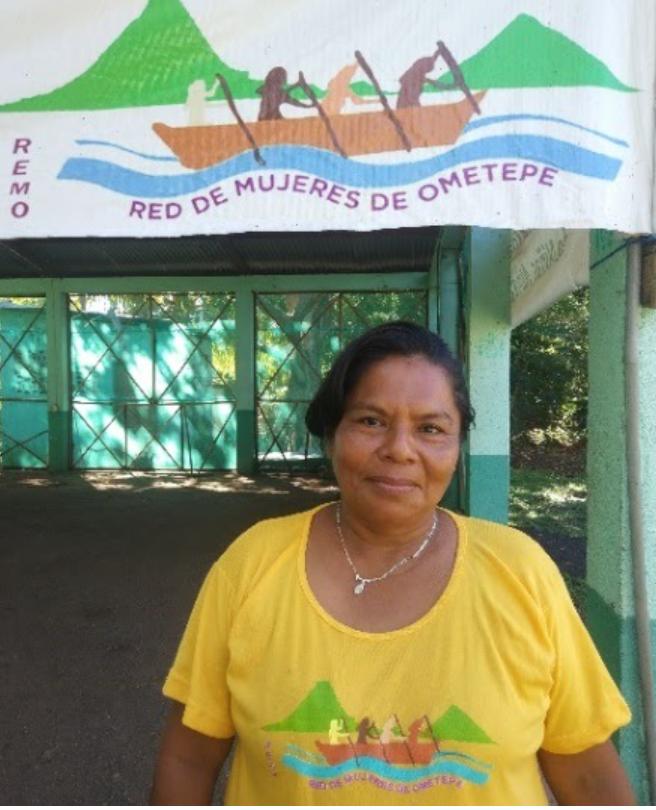 Doña Adelia
